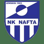 NAFTA 1903