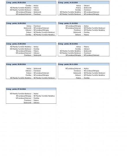 razpored_u11_1617-page-001