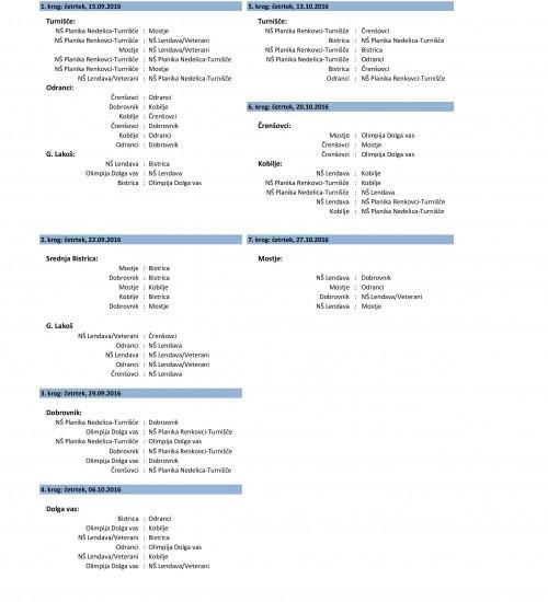 razpored_u9_1617-page-001